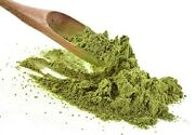 Dry Hibiscus Leaves Gudhal Rose Mallow Leaves Powder Free Shipping