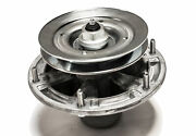Spindle Assembly Replaces John Deere Am144425