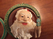 Norman Rockwell Christmas Ornament Danbury Mint Collectors Clubset Contains 23