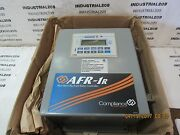 Compliance Controls Afr-1r Air / Fuel Ratio Controller New