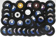 Motown 45 Record S Northern Soul Mary Wells Supremes Four Tops David Ruffin ++