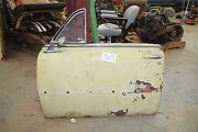 1953 1954 Plymouth Or Dodge Convertible Or Hard Top Left Or Right Door