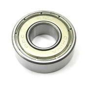 New Replacement Roller Guide Ball Bearing For All Mci Sony Jh-100 Jh-16 Jh-24 Js