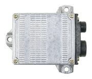 Standard Motor Products Lx1114 Intermotor Ignition Control Module Icm