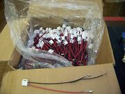 Electrical Components International Automotive Wiring Harness 500 Ea