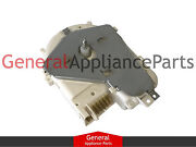 Washing Machine Timer Replaces Ge Hotpoint General Electric Wh12x10350 1264501