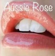 Lipsense Aussie Rose Glossy Gloss And Ooops Remover Reg 55 Right Now 50
