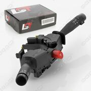 Steering Column Indicator And Wiper Switch Stalk For Ford Escort Vii 7