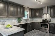 Totally Remodeled Inside 4 Bedroom Home N Houston Tx. Areanew Price-7-28-17