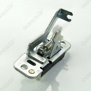 Sliding Door Lock Top Right For Peugeot Boxer From 2006 New