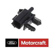 1 New Oem Ford Lincoln Ambient Temp Air Temperature Sensor Motorcraft Dy1160