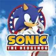 Buy 1 Get 1 50 Off Add 2 To Cart Sonic Hedgehog Backpack Hangers And More