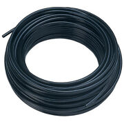 2021-5224 1/8 X 2mm Poly Tube Kelm Pu Tube And Recoil Hoses