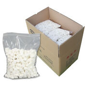 Compressed Coin Tissue 9000pcs/box Baby Dry Towel Disposable Wet Wipes