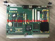 Smt Spare Parts For Universal Uic Gsm / Epc-16 256m Board