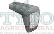 Massey Ferguson 35 35x Tractor Bonnet Kit Excellent Quality And Perfect Fit