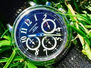 Chopard 1000 Miglia 16339361000 Wrist Watch From The Miglia Collection