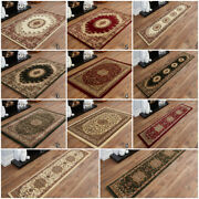 Best Quality Traditional Rugs Runner And Round Rug For Clearance At Cheap Cost
