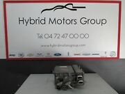 Module Hybrid Acdelco 12645548 / Inverter Assembly Gm Tahoe Gmc Cadillac