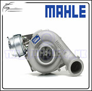 Audi A4 A6 A8 Passat 2.5tdi Brand New Mahle Turbo Charger Eo Quality