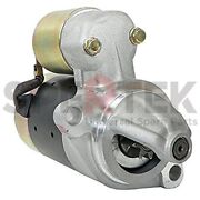 10hp Diesel Starter Motor Fits Generator Yanmar And Chinese L100 186f  Dhl Fast