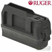 Ruger American .450 3 Round Magazine 90633 Factory New Fast Ship