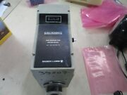 Bausch And Lomb High Intensity Monochromator 1350 Grooves/mm 300nm Blaze 33-86-79
