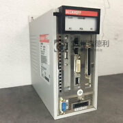New Beckhoff Cpu C6320-0030 Control Cabinet Industrial Pc