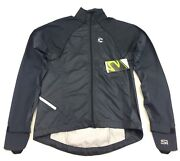 Cannondale Women's Cycling Morphis Evo Jacket Size M New