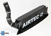 Airtec Stage 3 Front Mount Intercooler Kit For Ford Focus Rs Mk2 Atintfo23