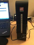 Zoom Telephonics Ac1900 Cable Modem/router 5363