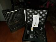 Forever Flawless Diamond Infused Skin Care Paragon Led Light Kit Retail 5450