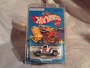 Vintagerare Hot Wheels 1979 Geoffreyand039s Pick Up Made In Hk In Protective Case