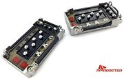 2 Cdi Switch Boxes 105 115 135 140 150 175 200 Hp 6 Cyl Fits Mercury Outboard