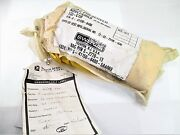 Aircraft Part Switlik S-41150-6400 Life Preserver Adult/child 35lbs And Above
