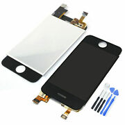 Lcd With Touch Screen Assembly For I Phone 2g 1st Generation