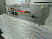 Sugino Machine Limited Trc-2468d-r Tube Rolling Controller Ac100v