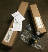 Cuno Commercial Ice Machine Water Filter System Ice190-6 56164-03