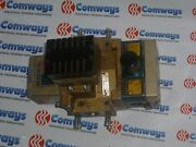 Ross Controls 3573a4821 With 421b04 Reset Solenoid