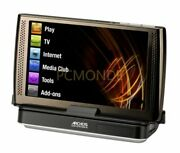 Archos 7 160gb Internet Media Tablet Wifi 7-in - Touch Screen 800x480 501211