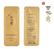 Sulwhasoo First Care Activating Serum Ex 30ml / 60ml / 90ml Sample Free Shipping