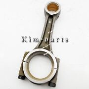 1 Piece Std Connecting Rod For John Deere 990 3120 3520 3203