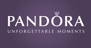 100 Authentic Pandora Pick Your Choice Different Charms And Bracelets.. And More