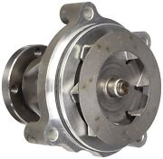 Original Water Pump Pw423 Fits Ford Pw-423