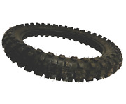 New Top Quality 90/100-14 Motorcycle Rear Tire For Dirt Pit Bikes Off-roading