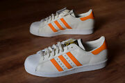 Adidas Superstar 80and039s 38 40 41 42 43 44 45 46 S75842 Campus Top Ten Stan Smith