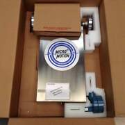 Micromotion Ds100s921sb Mass Flow Sensor - Nfp Perfect Condition
