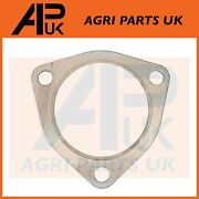 Exhaust Manifold To Elbow Gasket For Massey Ferguson 165 168 175 178 185 Tractor