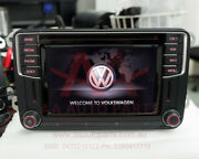 Volkswagen Skoda Mqb Discover Composition Media Component Protection Service