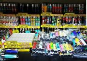 Wholesale Lot Of 10 Clipper Lighter Full Plates Of 48 Lighters Each Mix Plates